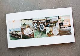 professional photo albums 38 best wedding album design images on wedding albums