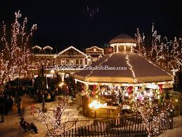 Sparkle Christmas Lights by Http Www Ireado Com Attractive Gazebo Light Design Ideas