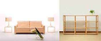 Zen Furniture Zen Furniture Ebizby Design