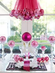 Table Decoration For Christmas Day by Here U0027s How To Get Your Home Prepared For Christmas Dinner The