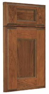armoire cuisine en bois armoire de cuisine en bois luxor collection