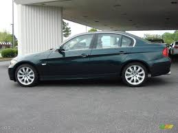 bmw e46 330i engine specs bmw 2006 bmw 330i engine specs 19s 20s car and autos all