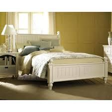 white cottage style bedroom furniture cottage style bedroom furniture iocb info