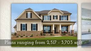 kanata mills in wake forest nc homes u0026 floor plans by