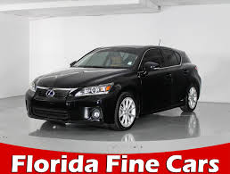 lexus lfa for sale mn 50 best used lexus ct 200h for sale savings from 2 489