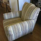 Hillcrest Upholstery Ramirez Upholstery 22 Reviews Furniture Reupholstery 3852