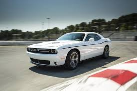 dodge challenger vs ford mustang 2015 ford mustang vs 2015 dodge challenger which is better