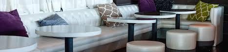 Orlando Upholstery Commercial Furniture Upholstery Repair U0026 Maintenance Fl