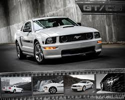 2007 ford mustang california special best 25 2007 mustang ideas on 2007 ford mustang ford