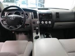 2011 toyota tundra 4 door 2011 toyota tundra 4 door crew cab bed truck for sale by