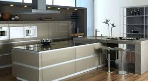 formica kitchen cabinets formica kitchen cabinets laminate kitchen cabinet painting