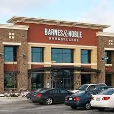 Barnes Inc Madison Wi Barnes U0026 Noble Closed 23 Photos U0026 14 Reviews Bookstores