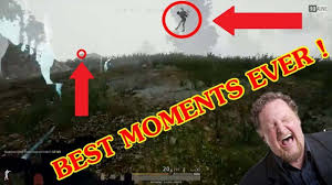 pubg 0x00007 pubg best moments ever 2017 christmas gift p youtube