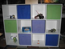 Target Closetmaid Cubeicals Closetmaid Cube Storage Bins