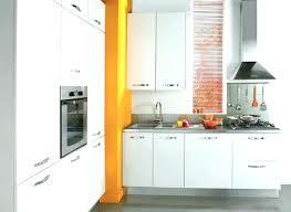 but cuisine 3d but cuisine acquipace but cuisines fr nouveau stock cuisine but 3d