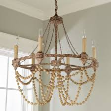 ballard designs chandeliers otbsiu com
