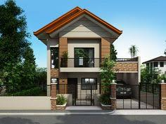 2 floor houses php 2014012 is a two house plan with 3 bedrooms 2 baths and