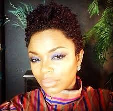 pictures of low cut hairs low cut hairstyles for natural hair