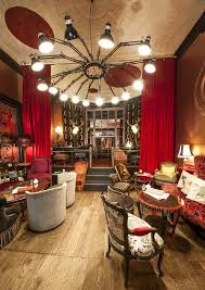 best 25 sketch bar london ideas on pinterest sketch bar sketch