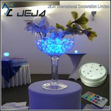 Water Beads Centerpieces Beach Water Beads Centerpiece Using Led Submersible Lights Buy