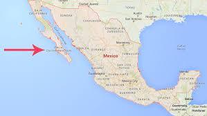 Map Of Durango Mexico by Viva El Mexico U201d Part 1 La Paz And Todos Santos