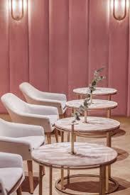 265 best my store images on pinterest restaurant interiors