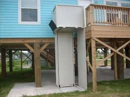 vertical wheelchair lifts abbey home elevator