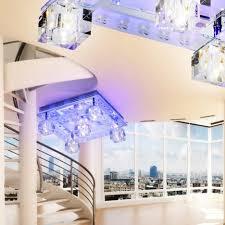Wohnzimmerlampen Rustikal Wohndesign 2017 Fantastisch Coole Dekoration Wohnzimmerlampe Die