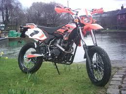 motocross bikes uk off road bikes learner legal motorbikes trials bikes trail bikes