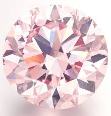 diamond natural history museum of l a minblog why are pink diamonds pink