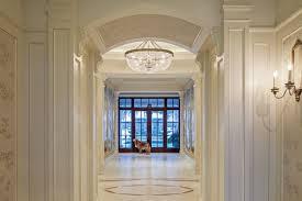 Hallway Lighting Amazing Ideas To Help You To Choose Proper Hallway Lighting