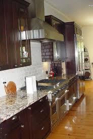 kitchen refacing u0026 refinishing detail design u0026 remodeling