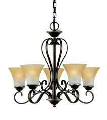 up down lighting chandelier choose dining room light fixtures that are perfect for you