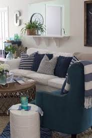 summer home decor ideas summer decorating ideas 30 blogger home tours