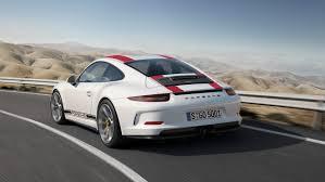 voiture de sport 2016 édition spéciale limitée avec moteur atmosphérique et boîte mécanique