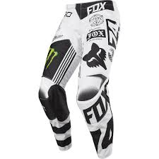 fox racing motocross new fox racing 2017 mx gear 180 pro circuit le monster energy