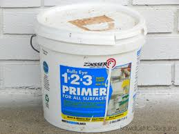 exterior paint price comparison india 10 mid priced exterior