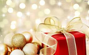 gift packages one week til christmas half season gift packages make the