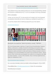 cr it agricole adresse si e social newsletter alter summit page 4 jpg