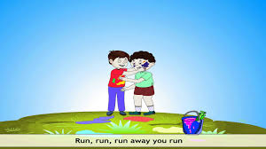 video for kids youtube kidsfuntv colors holi song nursery rhymes for kids children songs youtube