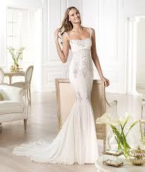 pronovias wedding dress prices atelier pronovias wedding dresses 2014 collection modwedding