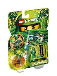 lego ninjago lloyd zx model 9574 23 pcs amazon co uk toys