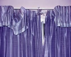 Clawfoot Tub Shower Curtain Rod You Can Make Yourself How To Make A Shower Curtain Rod For A Clawfoot Tub Bathroom