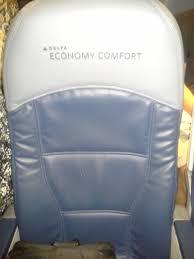 Delta Economy Comfort Review Delta Economy Comfort Review U2013 Pat U0027s Travel Reviews
