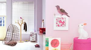 bedroom ideas for picky kids dulux