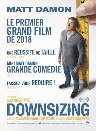 downsizing movie m e m o movie downsizing