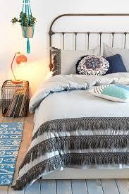 28 best duvet cover images on pinterest bedrooms bedroom ideas