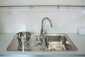 spüle küche spülbecken küche hausgeräte küche diegeler gmbh wer uns