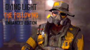 Dying Light Trailer Dying Light Content Drop 0 Reinforcements Trailer For