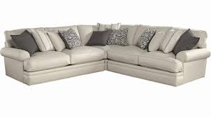 rooms to go living rooms shop for a cozumel 6 pc truffle sectional at rooms to go find in